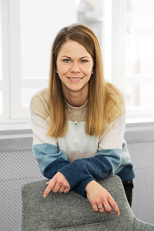 Katrin Wittenhagen