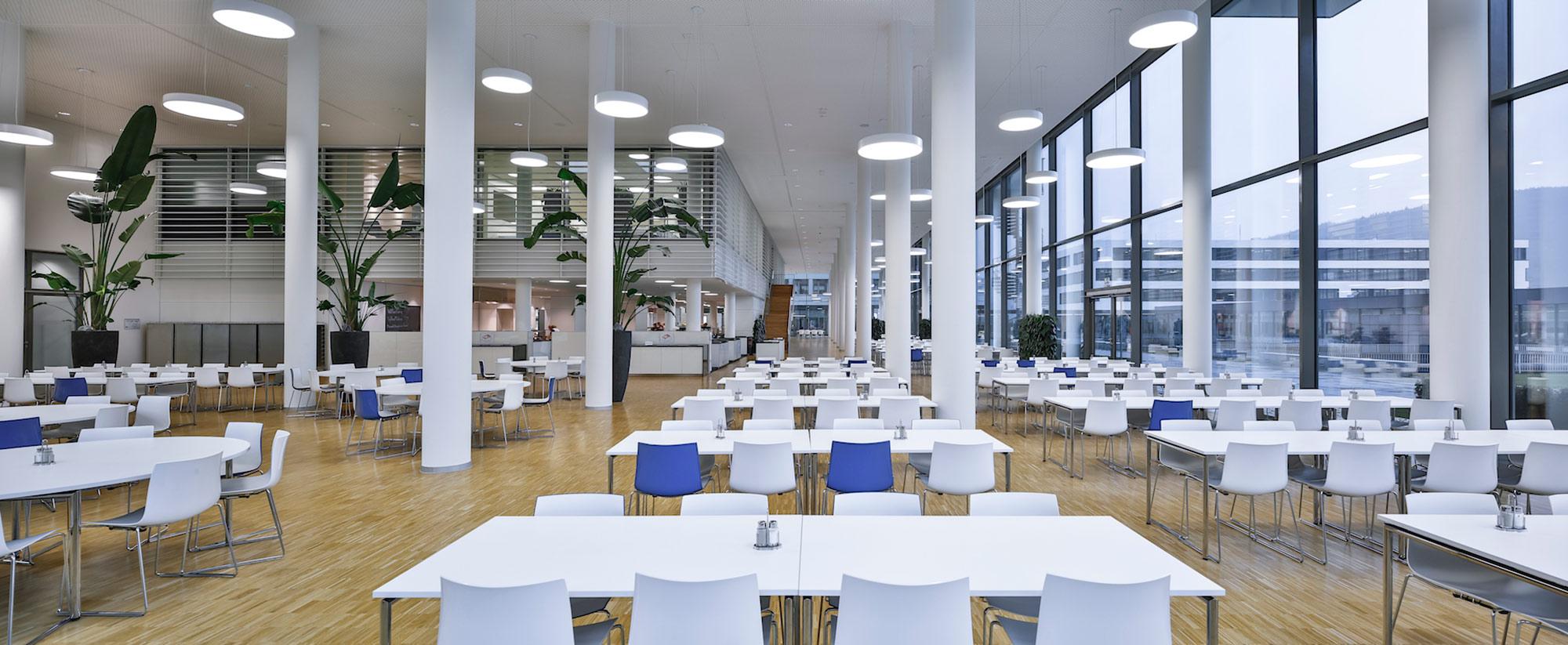 zeiss_oberkochen_betriebsrestaurant