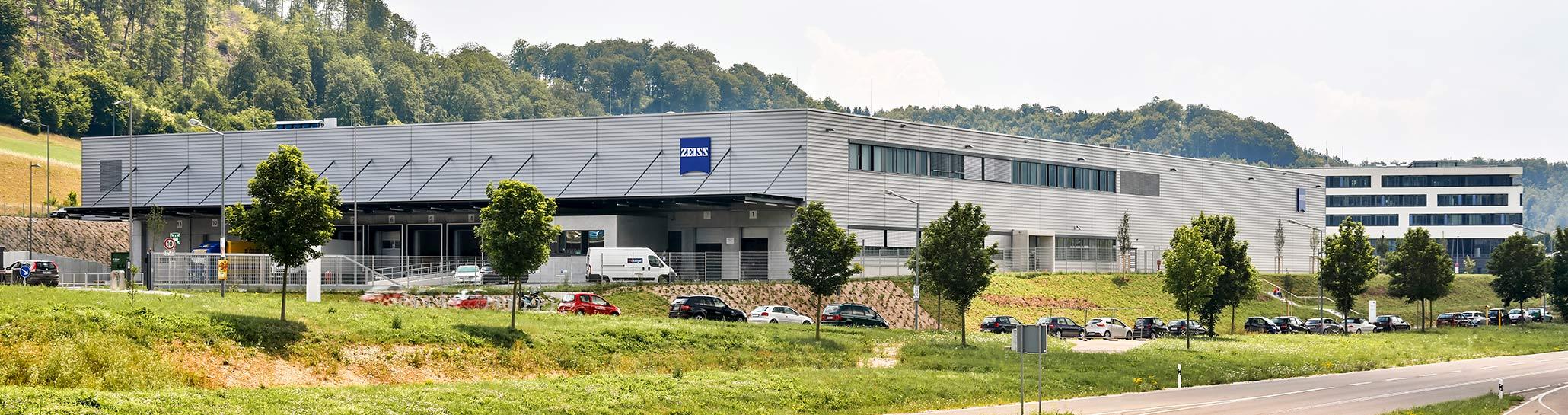 zeiss_oberkochen_logistikzentrum